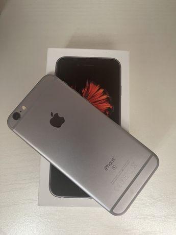 Iphone 6s за 40К