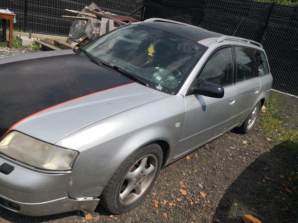 Piese fuzeta planetara jug motoraș volan jante bari bandouri Audi a6