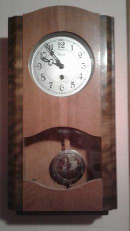 Продам Часы Янтарь СССР