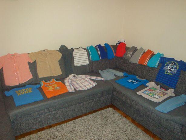 Lot haine 3-4 ani -20 produse