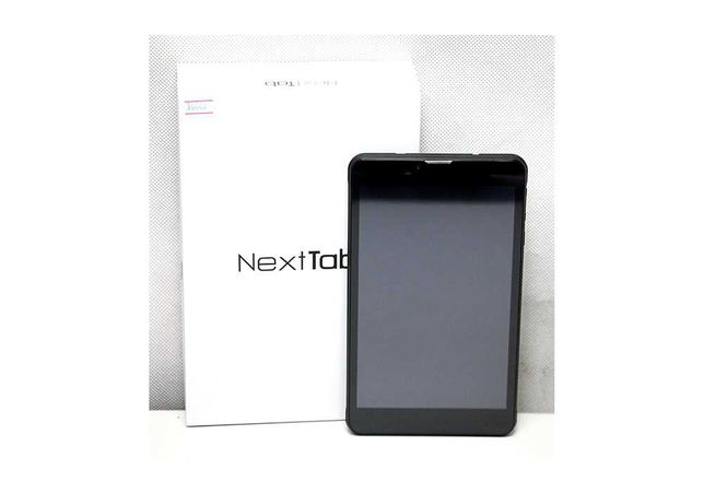 "Планшет NextTab TAB A4030 7""  1280x800 1Gb 16Gb Алматы"