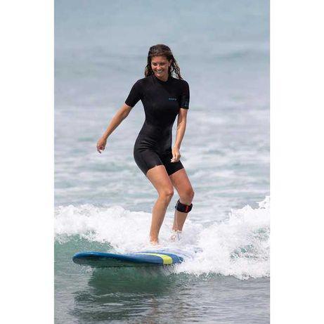 Neopren Surf 1,5 MM DAMĂ