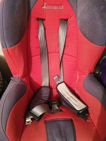Столче за кола Cangaroo Journey
