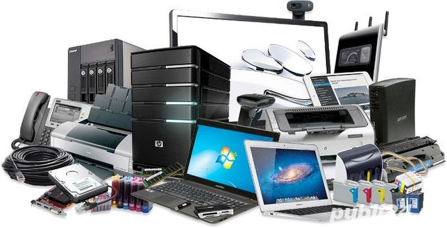 Service iT / instalari windows reparatii pc laptop routere imprimante