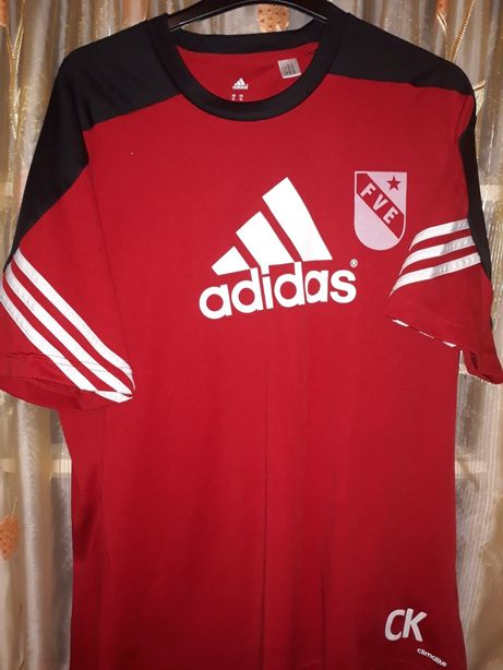 Tricou Adidas,marimea XL