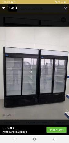 Продам холодильник в хароше  состанеие
