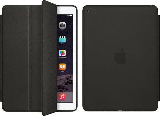 ЧЕХЛЫ Новые на iPad Pro 2 Smart Case
