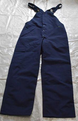 Pantaloni Boco Gore Tex de lucru