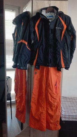 Ски екип dare 2 bi
