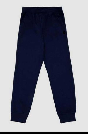 Pantaloni de trening F&F, bumbac calitativ 8,9,10,11,12,13,14 ani