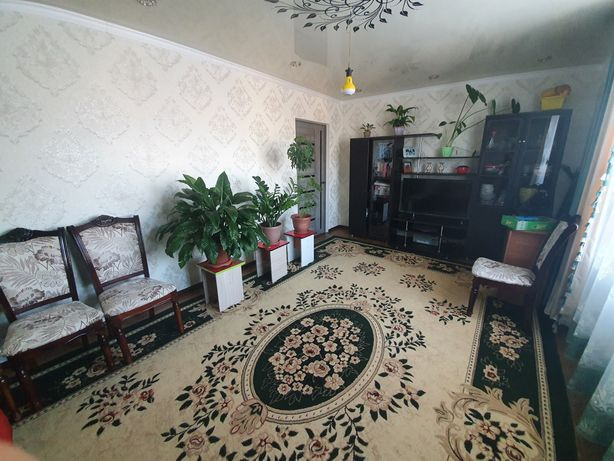 Продам квартира, ремонтпен,мебельмен