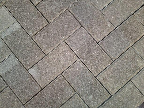 Укладка тротуарной плитки укладка брусчатки брусчатка