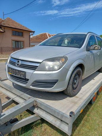 Dezmembrez Opel Astra H.1.7 CDTI