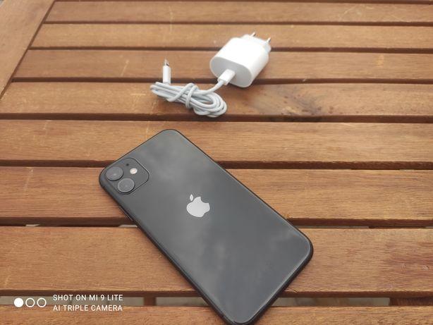 iPhone 11 (128гиг)