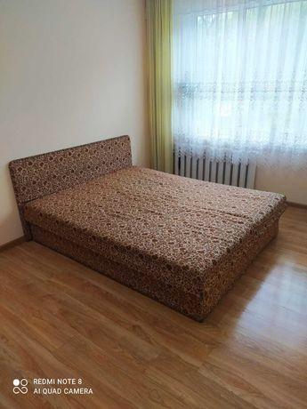 Кровать двухспальная 160х200