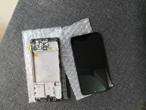Display Samsung A40/A41 original