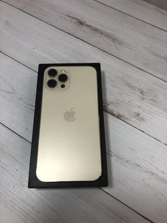 Айфон 12 про мах 128гб