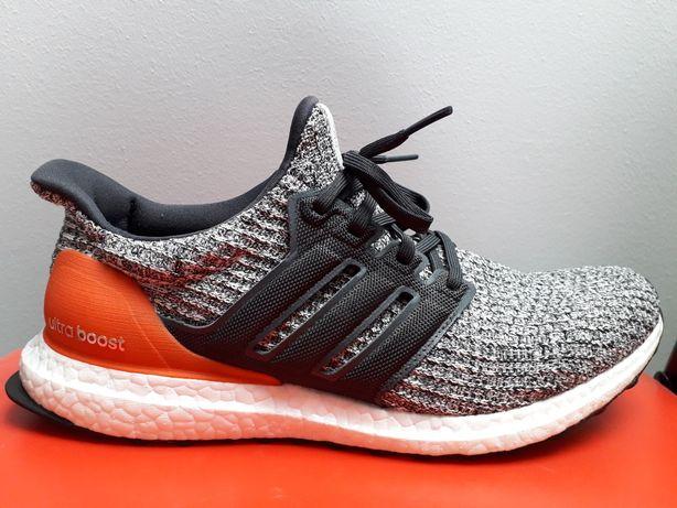 Adidas ultraboost 42 2/3