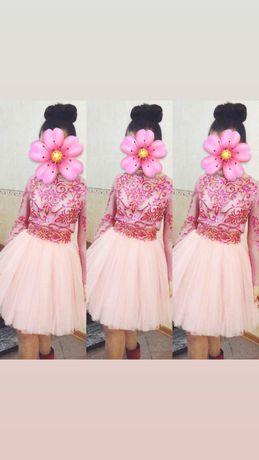 Казахское платье, казакша койлек, қазақ көйлек
