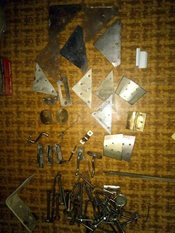 Антикварни инструменти и пособия за домашни майстори,много евтино!