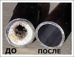 Чистка труб. Прочистка труб канализации. Чистка засоров. Теплые полы