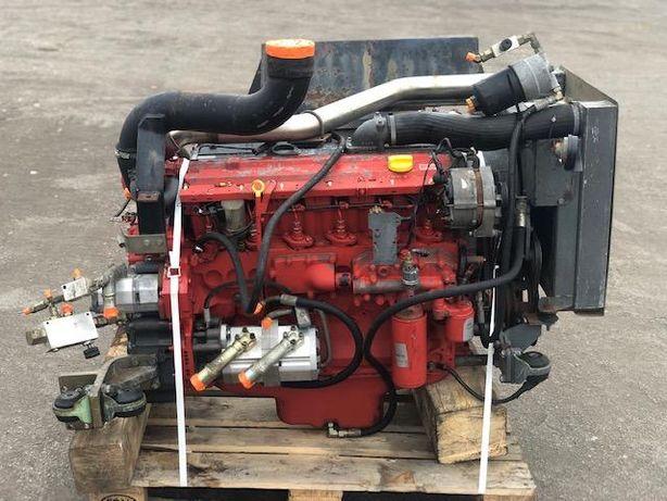 Motor Deutz BF6M 1012E 151 CP - complet
