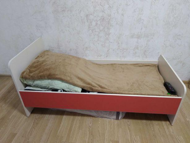 Детская кровать не дорого