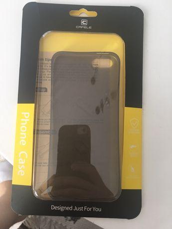 Кейс за Iphone 5se