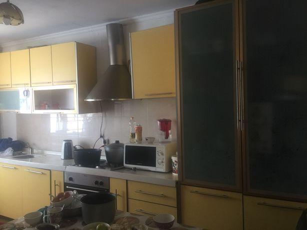 Срочно продам дом пригороде Бозайгыр