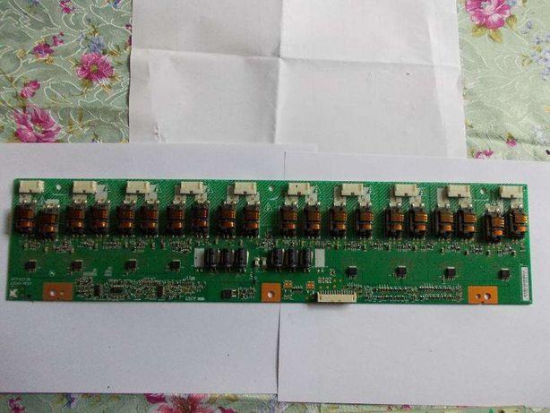 VT71037.50 REV: 1
