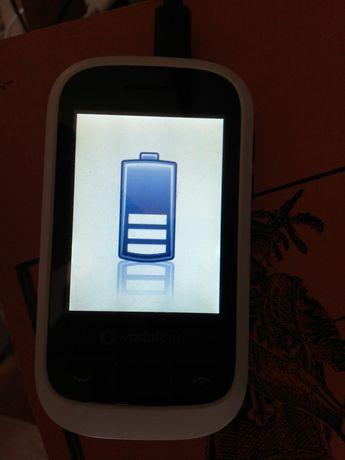 Vodafone 405 cu ecran tachscreen