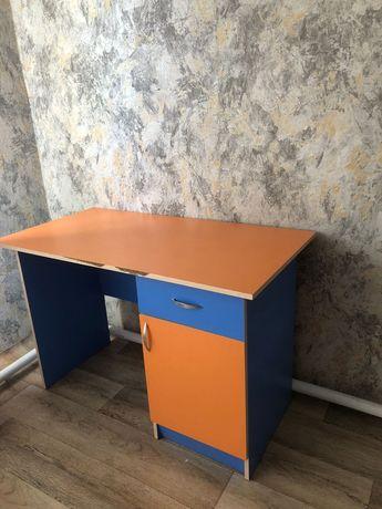 Мебель детская  хорошем состояние
