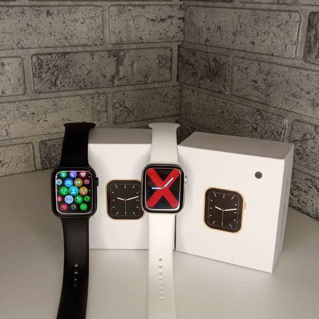 Apple watch W26 по очень низкой цене!!!