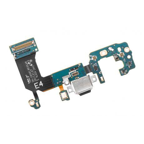 Mufa de încărcare Samsung S5 S6 S7 S8 S9 S10 Note 4 5 8 9 10 edge plus