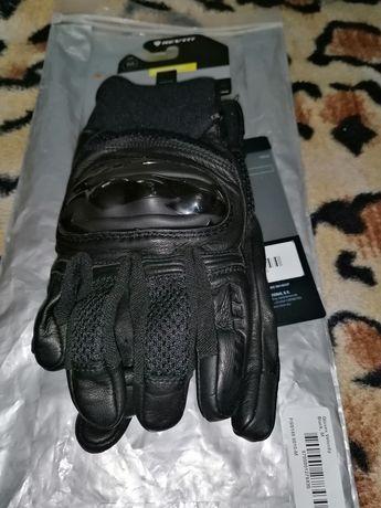 Mănuși gloves velocity motor
