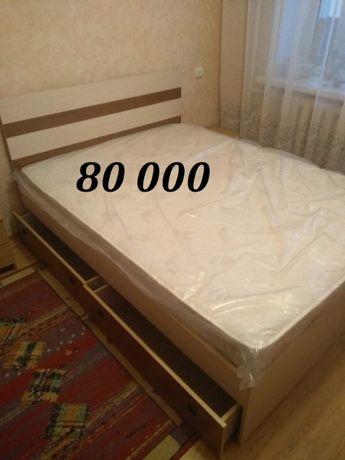 продам кровати новые