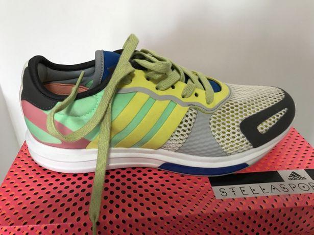 Adidas colectia Stella Sport