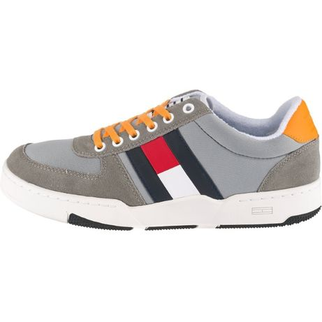 Tommy Hilfiger Jeans Sneakers Low
