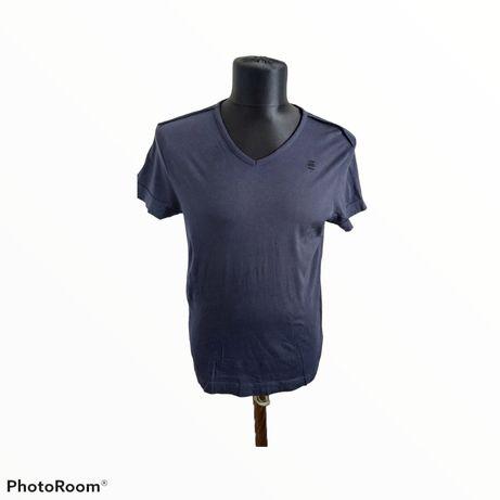 G-Star Raw Размер-М Оригинална мъжка тениска