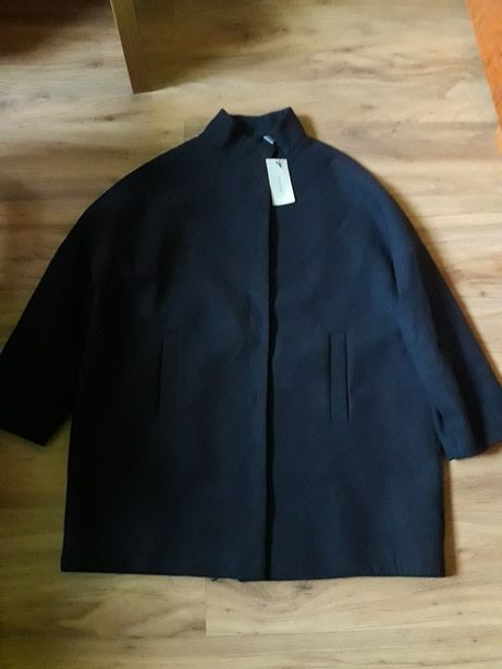 Jacheta   noua mare