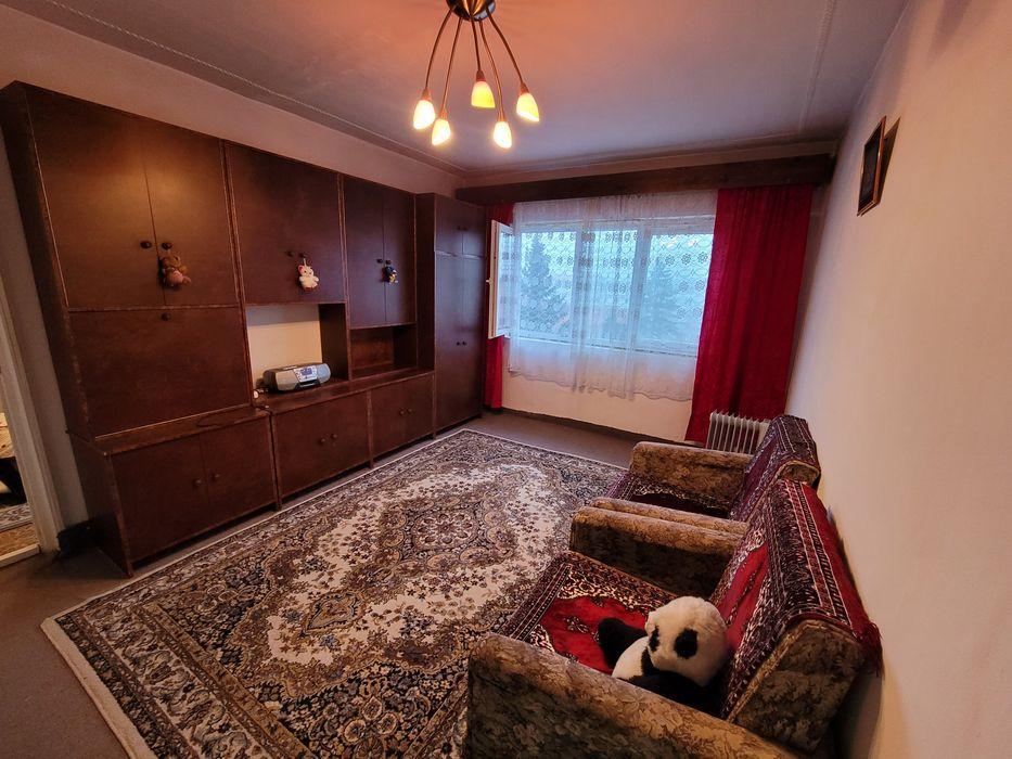 ALESD - Apartament 2 camere, et 4 Alesd - imagine 1