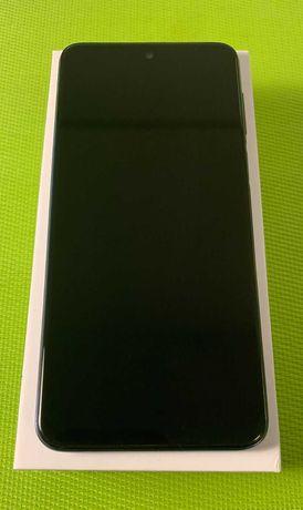 Redmi Note 9 Pro Grey 128 GB - piese/reconditionare