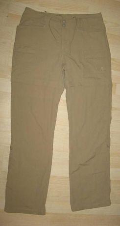 Pantalon The North Face