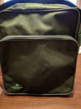 Чанта за през рамо