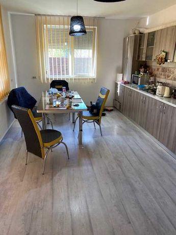 Vila moderna 7 Camere,Ideala pentru 2 Familii, 320 MP Utili,Sanleani