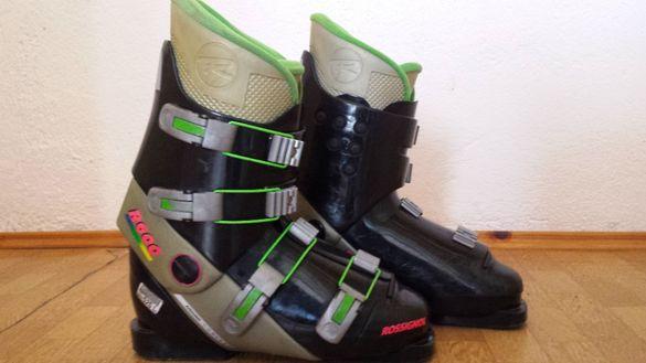 Ски обувки Rossingol 42
