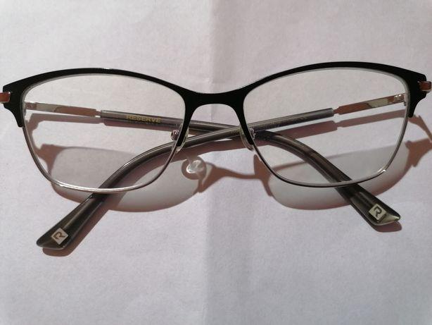 Rama ochelari de vedere dama Reserve