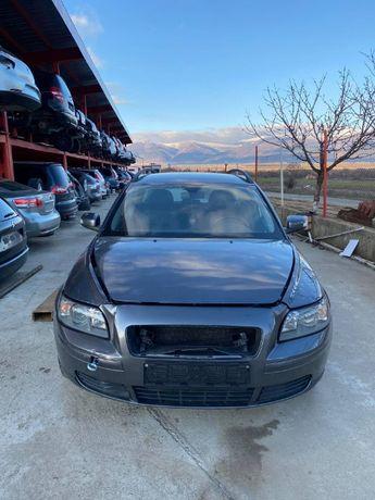 Волво В50 / Volvo V50