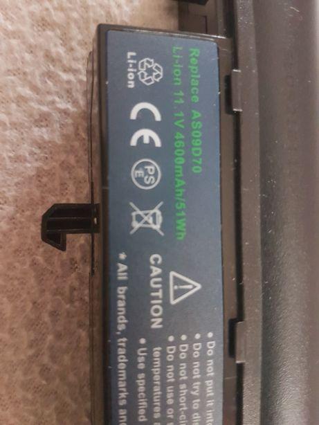 Baterie asus As9D70