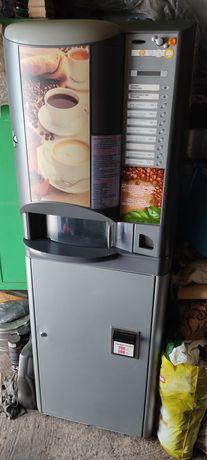 Продам кофе аппарат brio 250 в отличном состоянии